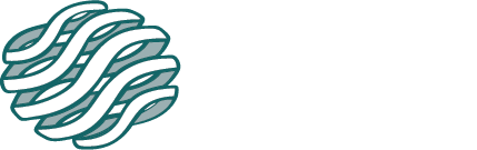 EDI and B2B Solutions | Data Communication Solutions