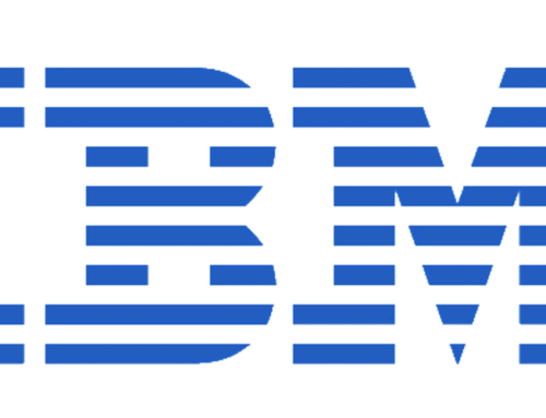 IBM Supply Chain Business Network to Update Certificates