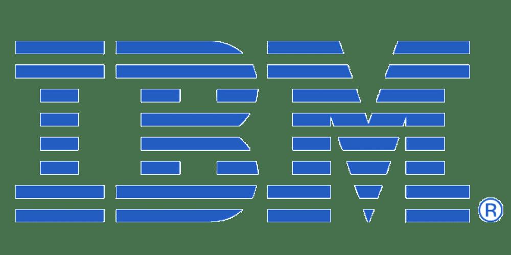 Case Studies - EDI and B2B Solutions | Data Communication Solutions